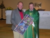 fr-johns-farewell-do-nov-13-020