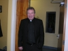 fr-johns-farewell-do-nov-13-024