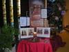 2012-eucharistic-congress-table
