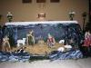 christmas-crib-12