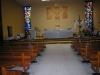 easter-church-001