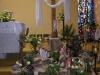 easter-church-005