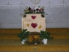 remembrance-table2