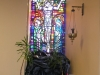 tomb-lent-holy-week-13