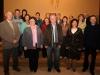 parish-assembly-2007-2010