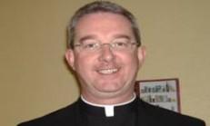 Fr Christy