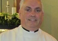 Silver Jubilee Fr Kevin O'Regan PP