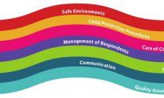 safeguarding3