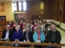 Day for Life & Rosary Sunday Oct. '14