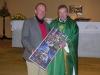 fr-johns-farewell-do-nov-13-020