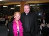 fr-johns-farewell-do-nov-13-066