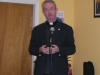 fr-johns-farewell-do-nov-13-076