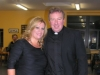 fr-johns-farewell-do-nov-13-092