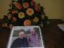 Frs. Dan & Bob\'s Farewell \'do\' Sept. 2008