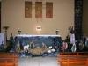 church-at-christmas-12