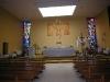 easter-church-002