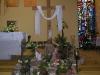 easter-church-004