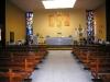 easter-church-2011