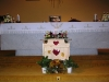 heart-shaped-remembrance-table