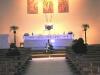 parish-photos-sept-08-031