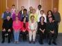 Parish Assemblies from 2007